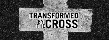 Transformed By The Cross (20yr Drug Addict & a 3 X Convicted Drug Felon) Please Read My Story & Be Encouraged…